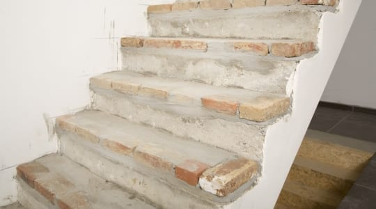 Je trap opknappen in 5 stappen upstairs traprenovatie - Hoe de trap houten renoveren ...