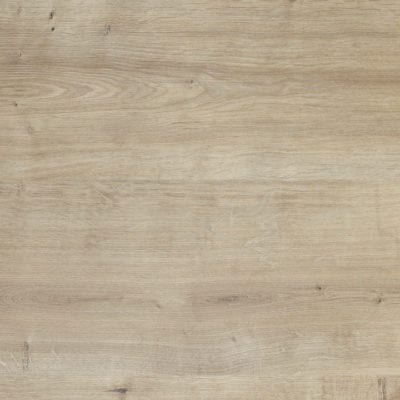 Mountain Oak trapbekleding