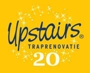 Traprenovatie Upstairs