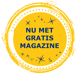 Gratis-magazine-sticker